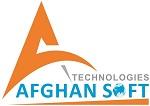 Afghansoft Technology